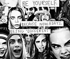 cara, model, and different image