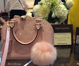 Dream, Louis Vuitton, and luxury image