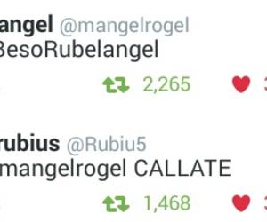 mangel, elrubius, and rubelangel image