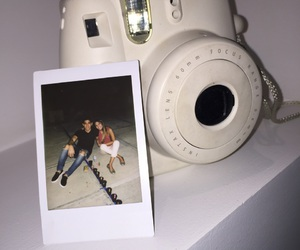 boyfriend, candle, and forever image