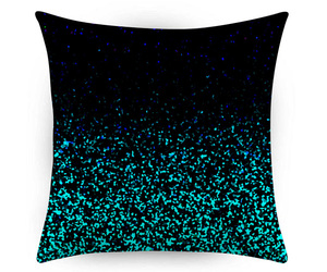 design and pillow image