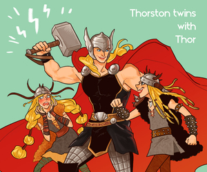 fan art, nut, and how to train your dragon image