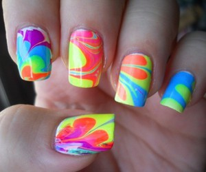 awesome, funky, and hands image