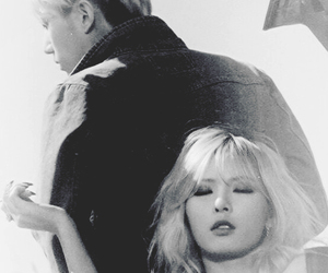 trouble maker, hyuna, and beast image