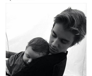 justin bieber, cute, and boy image