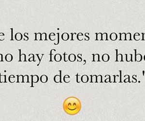 frases, moments, and photos image