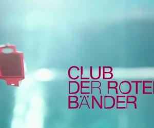 club der roten bänder image