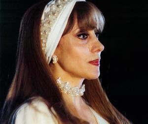 arabic, fairouz, and lebnon image