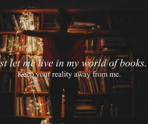 book, world, and live image