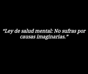 frases; quotes image