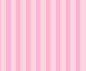 background, pink, and stripes image