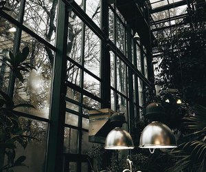 cozy, lamps, and moscow image