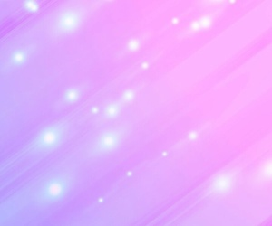 pattern, purple, and background image