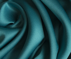 background, cloth, and we heart it image