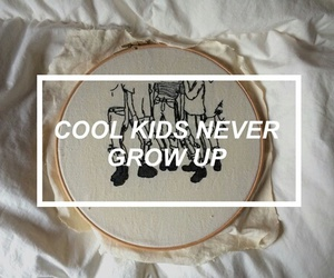 cool, grunge, and indie image