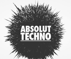 techno and absoluttechno image