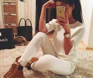 adidas, Calvin Klein, and huarache image