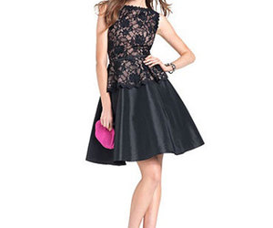 christmas party dresses and christmas party outfits image