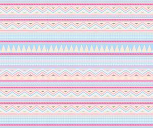 wallpaper, fondo, and patrones image