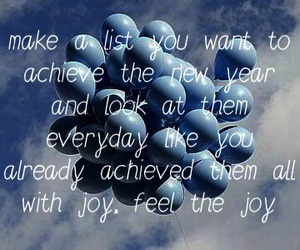 balloons, coach, and Dream image