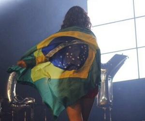 melanie martinez, brazil, and brasil image