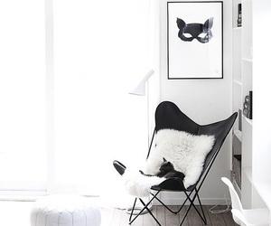 decoration, amazing, and decor image
