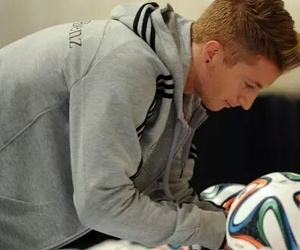 germany, marco reus, and sport image