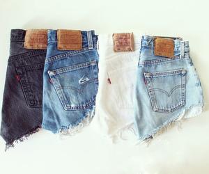 shorts and style image