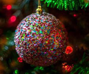 christmas, Ricoh, and 2015 image