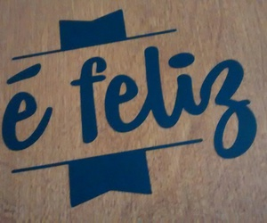 frases, happines, and recordatorio image