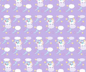patterns, unicorn, and wallpapers image