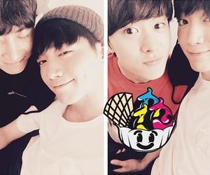 seo kang joon, 서프라이즈, and 서강준 image