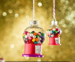 christmas, crafts, and mini image