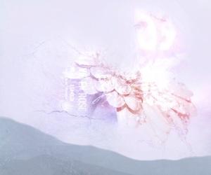 anime, edit, and Otaku image