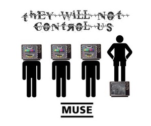 muse and uprising image