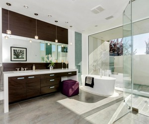 arizona, dream home, and home decor image