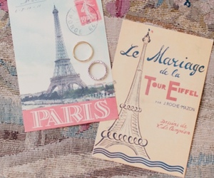 france, jewellery, and paris image