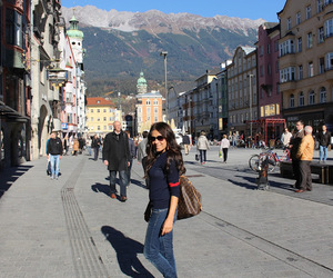 austria, innsbruck, and travel image
