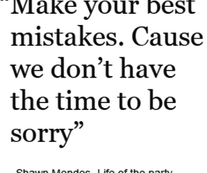 quote, quotes, and 2015 image