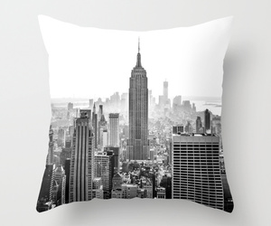 art, gift ideas, and bed image