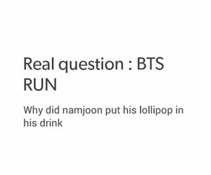 kpop, rap monster, and namjoon image