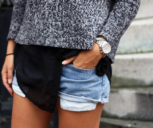 fashion and levis image
