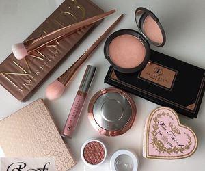 fashion, zaynmalik, and lipstick image