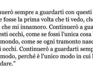 frase, italian, and tumblr image