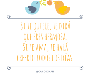 ama, quotes, and amor image