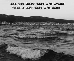 Lyrics, song, and r5 image