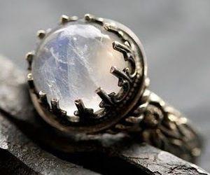 ring and magic image