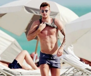 marco reus, football, and Hot image