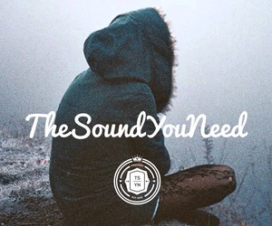 music, need, and sound image