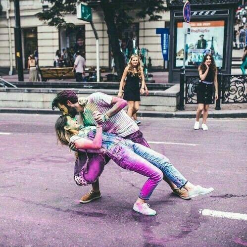 صور حب جديدة تنزيل رمزيات حب love